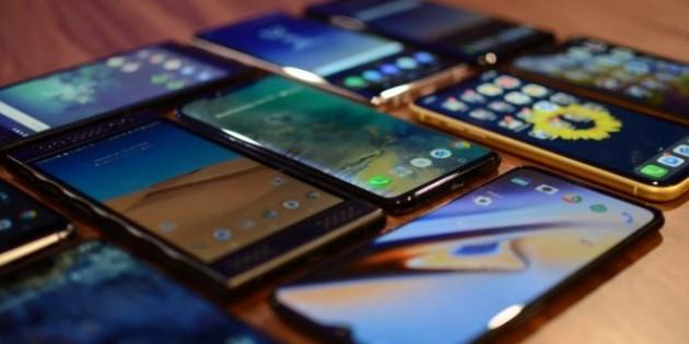 5 farklı telefon modelinin satışı Türkiye'de yasaklandı