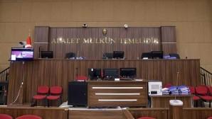 Yargıtay 14 sanık hakkında hapis cezasını onadı