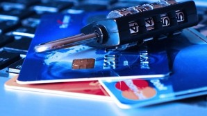 BKM'den kart bilgileri çalındı iddialarına açıklama