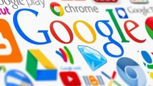"""Dikkat: """"Google uygulamaları artık olmayacak"""""""