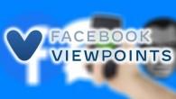 Facebook yeni uygulaması ile para kazandıracak