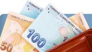 SSK ve Bağkur Emeklilerinin 2020 zamlı maaşları