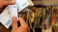 Vergi, Ceza ve harç ödemelerinde yeni düzenleme