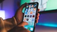 Apple, iOS 13.3 güncellemesini yayınladı: İşte yenilikler
