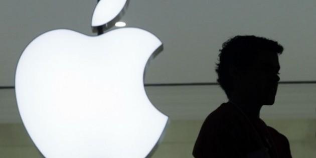Avrupa Parlamentosu milletvekilleri Apple'ı uyardı