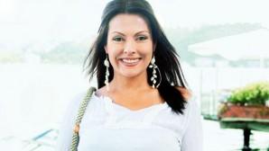Aydan Şener: Evliliği düşünmedim