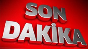 Türkiye İçişleri Bakanlığı 11 Fransız DEAŞ'lıyı sınrı dışı etti.