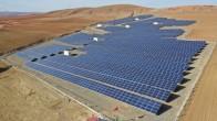 Yenilenebilir enerji ile faturalar yüzde 35 düşecek
