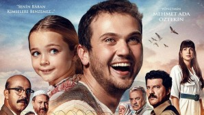 7. Koğuştaki Mucize 2019 film fragmanı ve tanıtımı