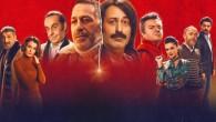 KaraKomik Filmler 2 2020 film fragmanı ve tanıtımı