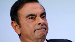 Carlos Ghosn'un kaçısıyla ilgili İstanbul'da 7 gözaltı