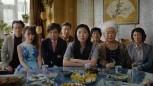 Elveda – The Farewell 2020 film fragmanı ve tanıtımı