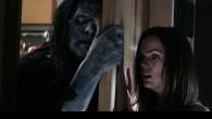 Karabasan – Wake Up 2020 film fragmanı ve tanıtımı