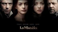 les miserables – Sefiller 2020 film fragmanı ve tanıtımı