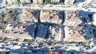 Elazığ depremi sonrası hasar tespit çalışmaları bitiyor