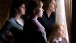 Küçük Kadınlar – Little Women 2020 film fragmanı ve tanıtımı