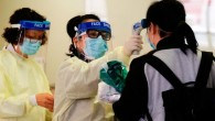 Koronavirüsü: ölüm sayısı korkunç