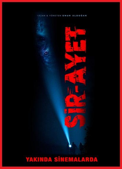 Sir-Ayet 2019 yerli korku film sinema fragmanı izle (1)