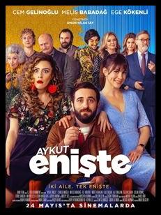 Aykut-Enişte-yerli-türk-komedi-aile-filmi-izle-1