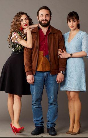 Aykut-Enişte-yerli-türk-komedi-aile-filmi-izle-3