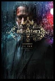 John Wick 3 Parabellum - Chapter 2019 aksiyon sinema filmi türkçe dublaj altyazılı fragmanı (3)