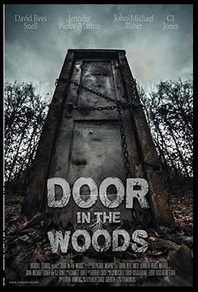 Lanetli Kapı Paranormal Orman cursed door in the woods korku gerilim sinema filmi türkçe dublaj altyazılı fragmanı (3)