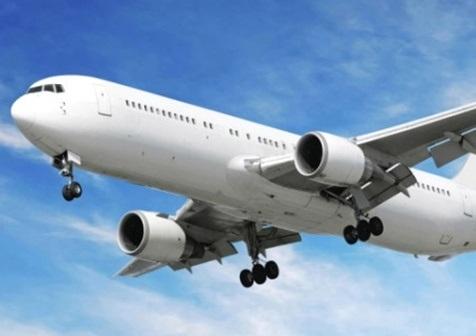 Ulaşımda Uçak Seferleri ile Tren Seferleri Karşılaştırması