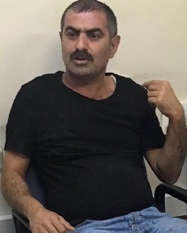 Emine Bulut'un katili 9 Ekim'de yargılanacak