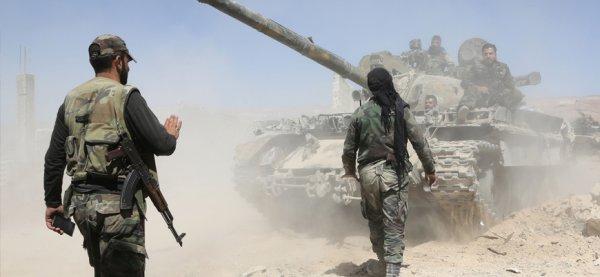 Hulusi Akar: İdlib'de meşru müdafaa hakkımızı kullanırız