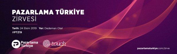 Pazarlama Türkiye Zirvesi için geri sayım başladı