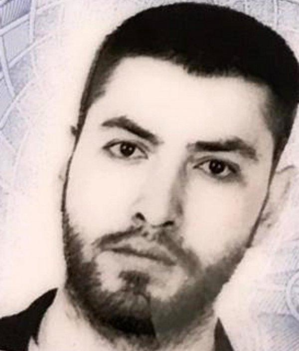 Sivas'ta 21 yaşındaki genç kanyonda boğuldu