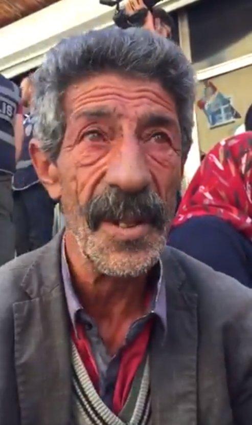 Diyarbakır'da HDP önünde ailelerin nöbeti sürüyor