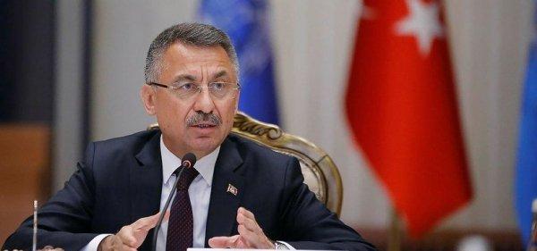 Türkiye mültecilere kapıları açma konusunda ciddi