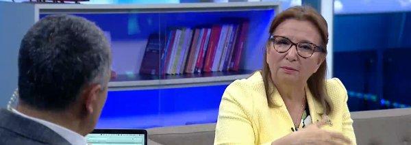 Volkwagen'in Türkiye'ye yatırımı Bakan Pekcan'a soruldu