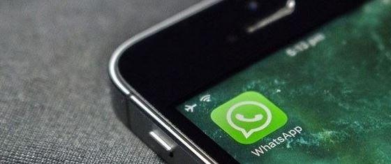 Dikkat; whatsapp o telefonlarda kullanılamayacak!