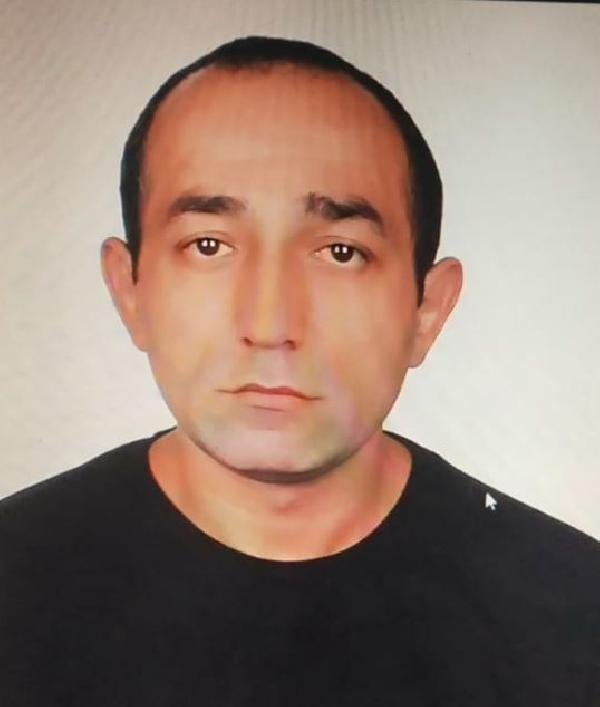 Ceren Özdemir'in katili intihar girişiminde bulundu