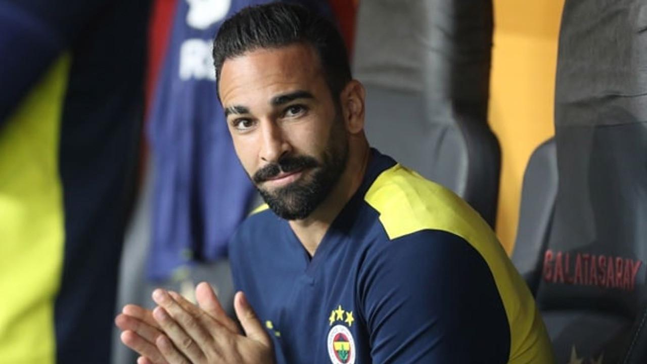 Fenerbahçe'de savunmaya bir türlü çözüm bulunamadı