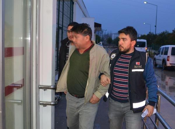 İhaleye fesat operasyonu: 168 gözaltı kararı