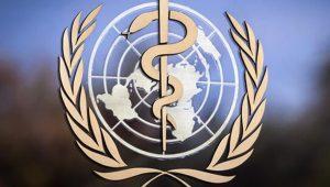 Dünya Sağlık Örgütü'nün Coronavirüs planı ve işbirlikçileri